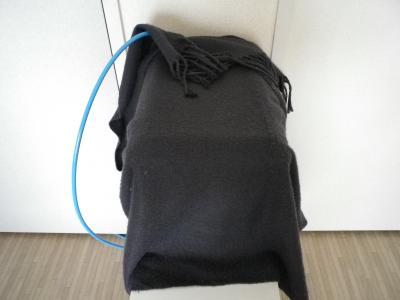004_convert_20120830184500.jpg