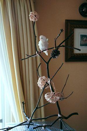プレイジムドングリの木の