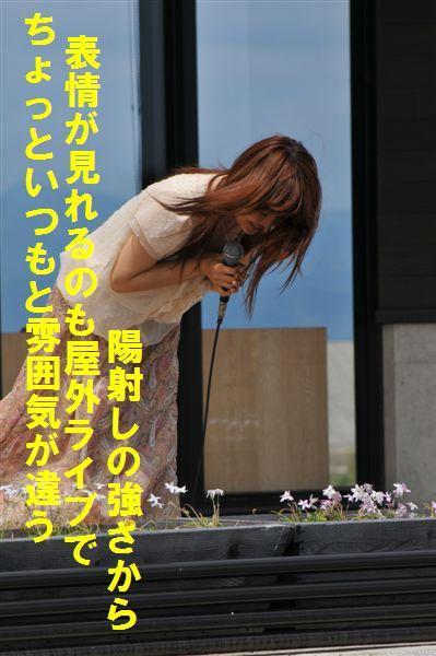 新湊きっときと市場1th (9)