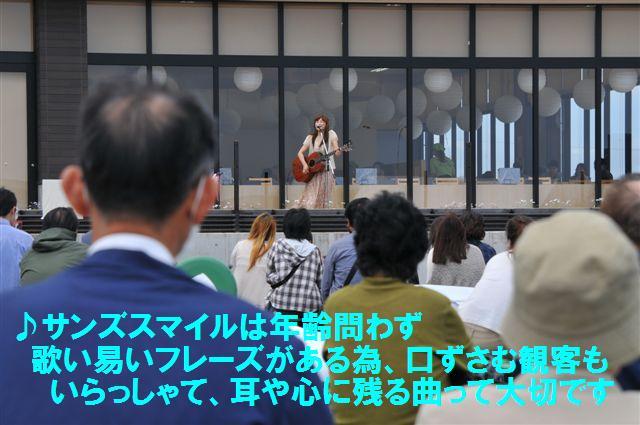 新湊きっときと市場1th (14)