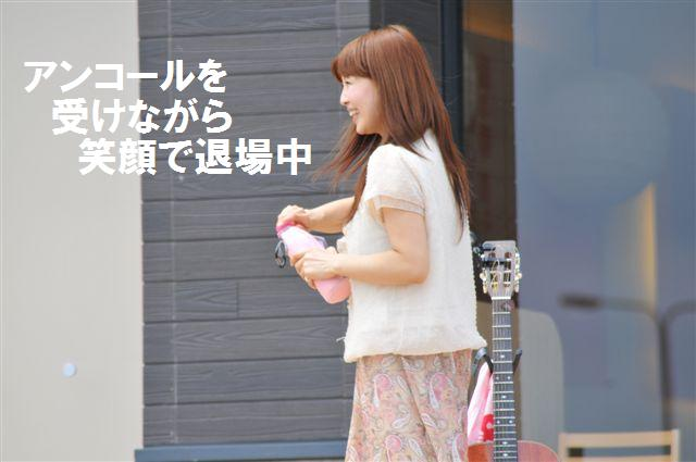 新湊きっときと市場1th (20)
