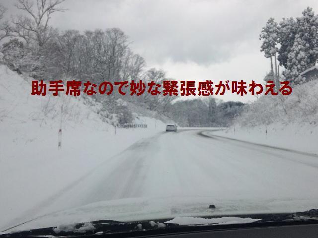 Enjoy Snow (3)