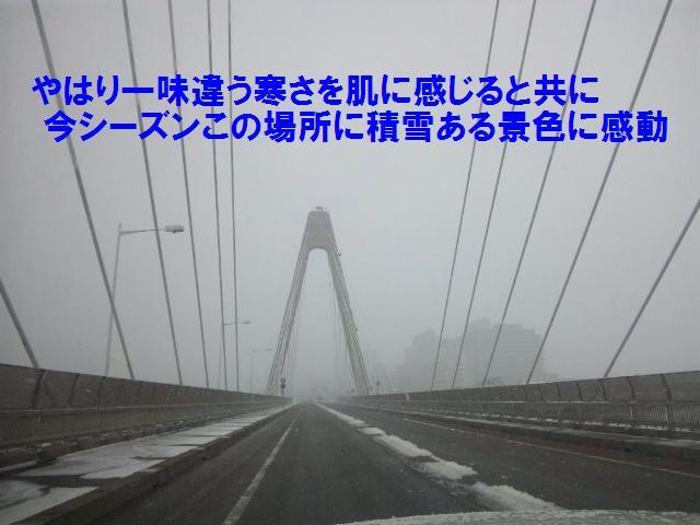 Enjoy Snow (4)