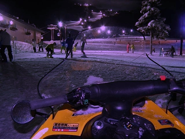 Enjoy Snow (9)