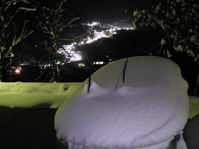 Enjoy Snow (14)