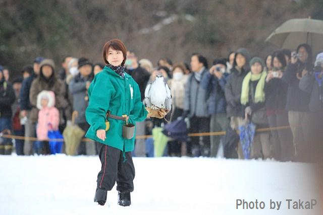 Photo by TakaP (2)