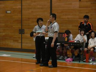 2012薫風つつじ杯2 026