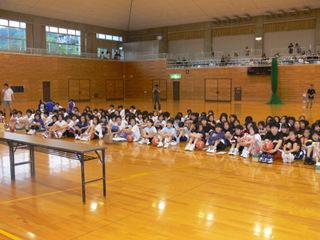 2012薫風つつじ杯2 030