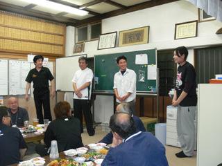 2012薫風つつじ杯 128