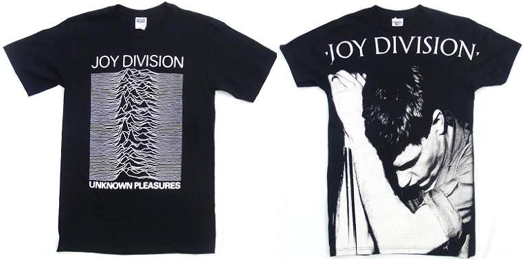 コピー ~ joydivision1-1