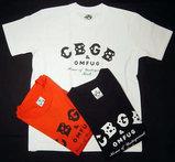 c94972cc.jpg