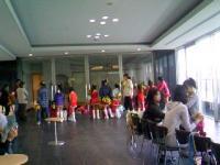 国際交流フェス 2012