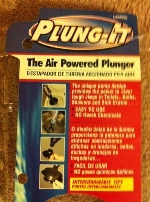 plunger01.jpg