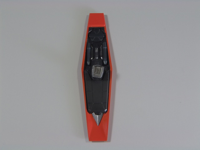 P1200169.jpg