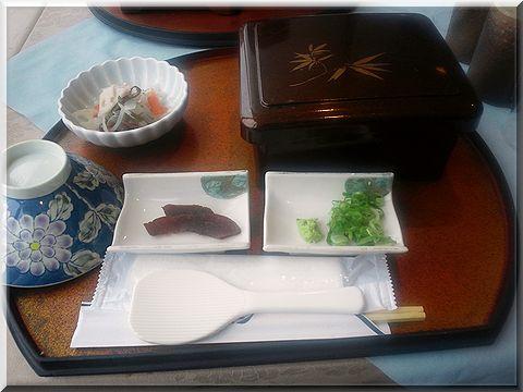 higasiyamaga-den003.jpg