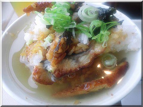 higasiyamaga-den009.jpg