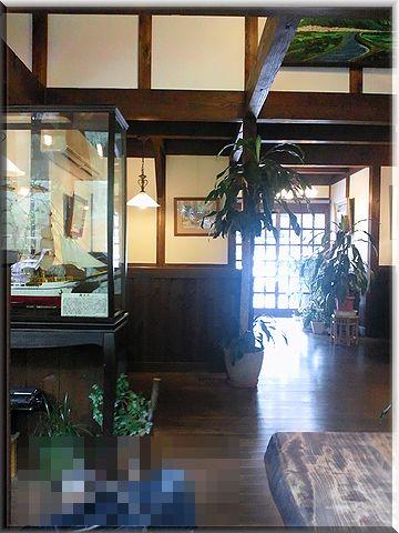 hukurouizusi003.jpg