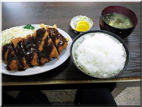 kamogawa004.jpg