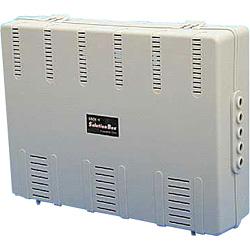 S-BOX-1.jpg