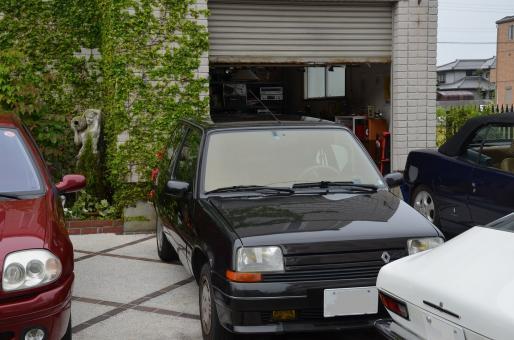 姫路ベース-02