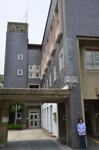 26-大庄公民館 -2