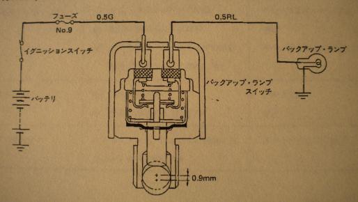 2010-01-16-バックランプ-5a