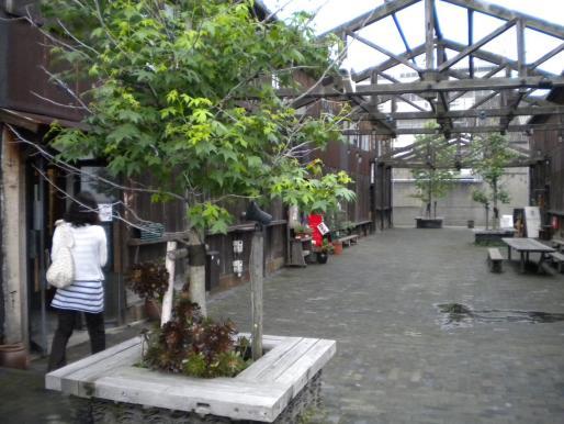 高松ー北浜05