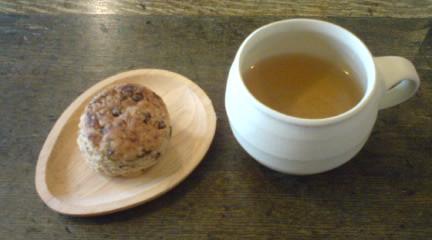 よつばcafe3