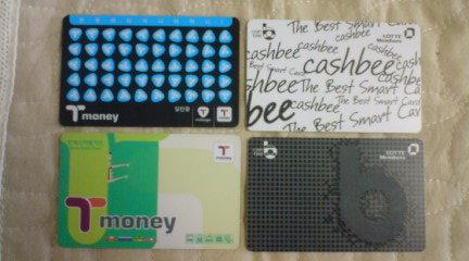 t-money.jpg