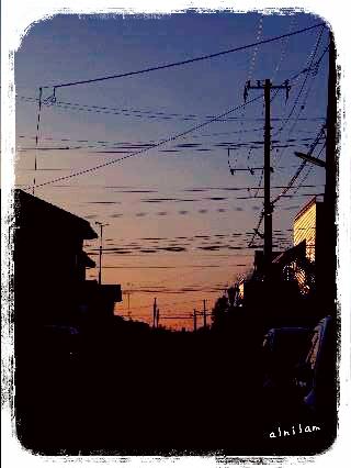 2013-01-25-17-19-48_deco.jpg