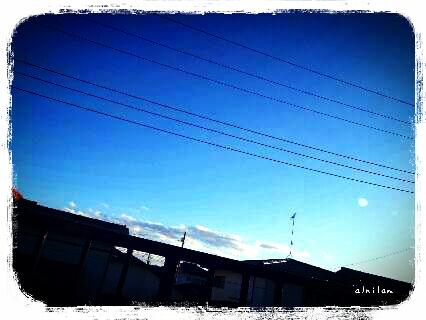 2013-01-25-17-36-29_deco.jpg
