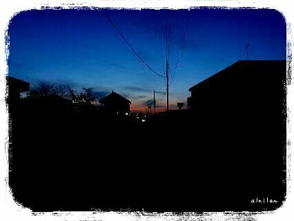 2013-02-17-21-01-58_deco.jpg