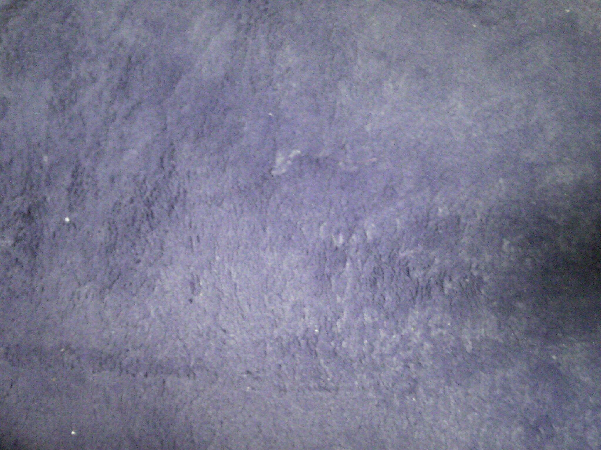 moblog_c47396ed.jpg