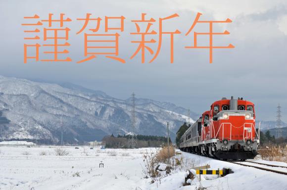 DSC_20141.jpg