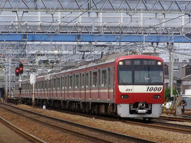 01081_20110724_12.jpg