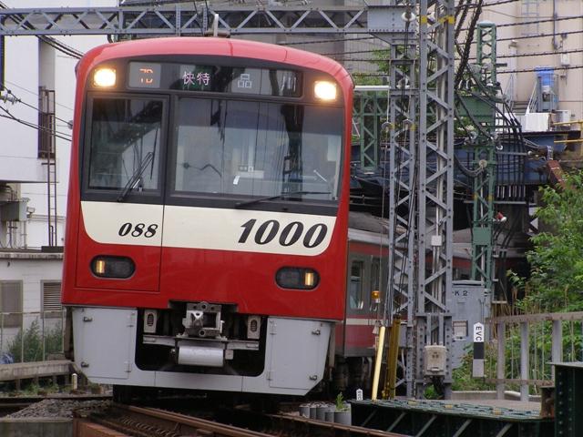 01088_20110616.jpg