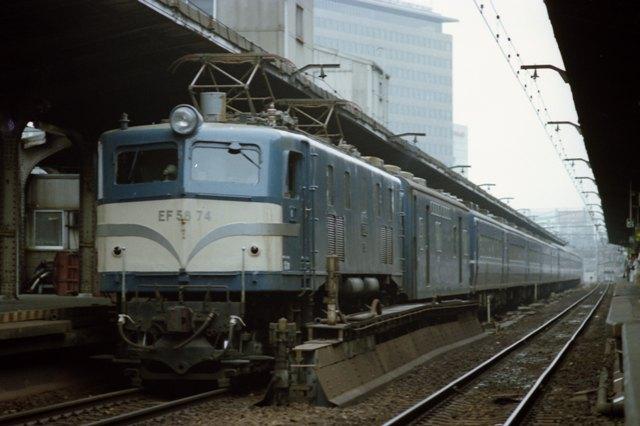 058074_1983_0004.jpg