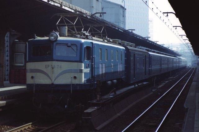058074_1983_0005.jpg