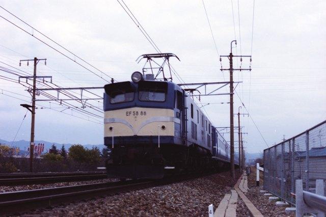 058088_1983_0002.jpg