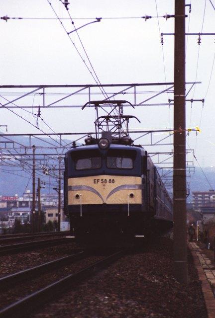 058088_1983_0003.jpg