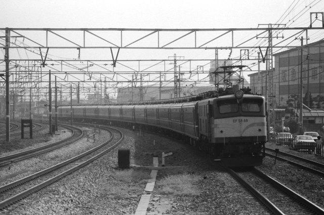 058088_1983_0005.jpg