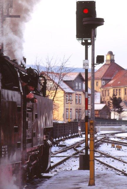 0Feb05_D_Harz_0003.jpg