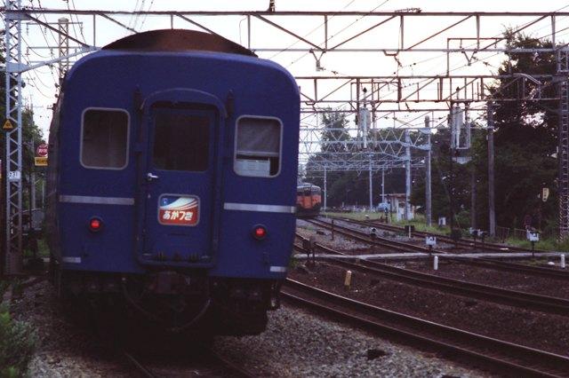 0pc15a_198207.jpg