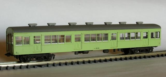 P1270009.jpg