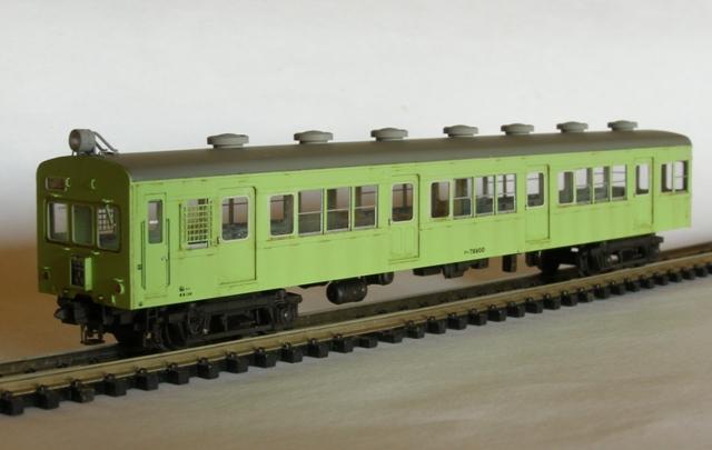 P1270033.jpg