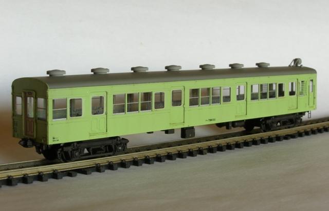P1270036.jpg