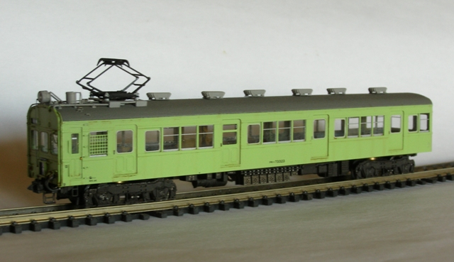 P1270056.jpg