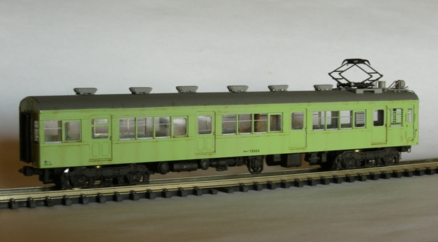 P1270062.jpg