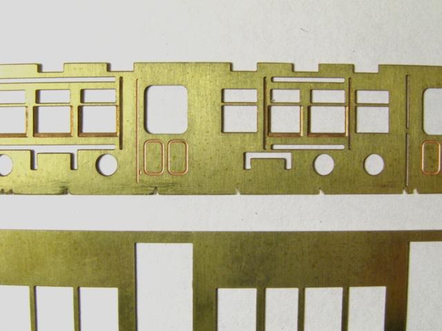 P2140003.jpg