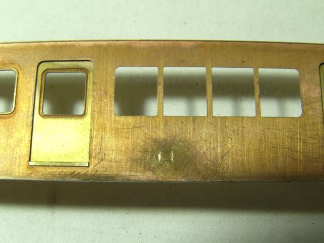 P2260004.jpg